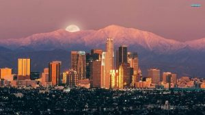 Los Angeles Wallpapers Tumblr 21+