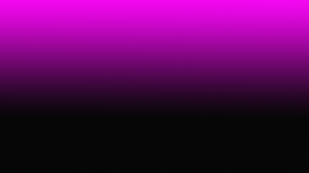 pink-and-black-gradient-wallpaper-hd-wallpapers-PIC-MCH095104-1024x576 Wallpapers Pink And Black 39+