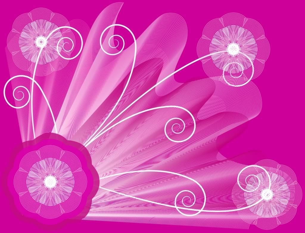 pink-color-best-hd-wallpaper-PIC-MCH095155-1024x782 Wallpapers Pink Colour 42+