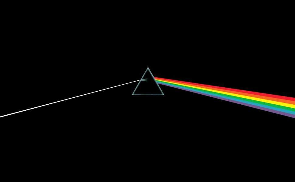 pink-floyd-dark-side-of-the-moon-x-hd-wallpaper-on-dark-side-of-the-moon-wallpaper-PIC-MCH095224 Wallpapers Pink Floyd 50+