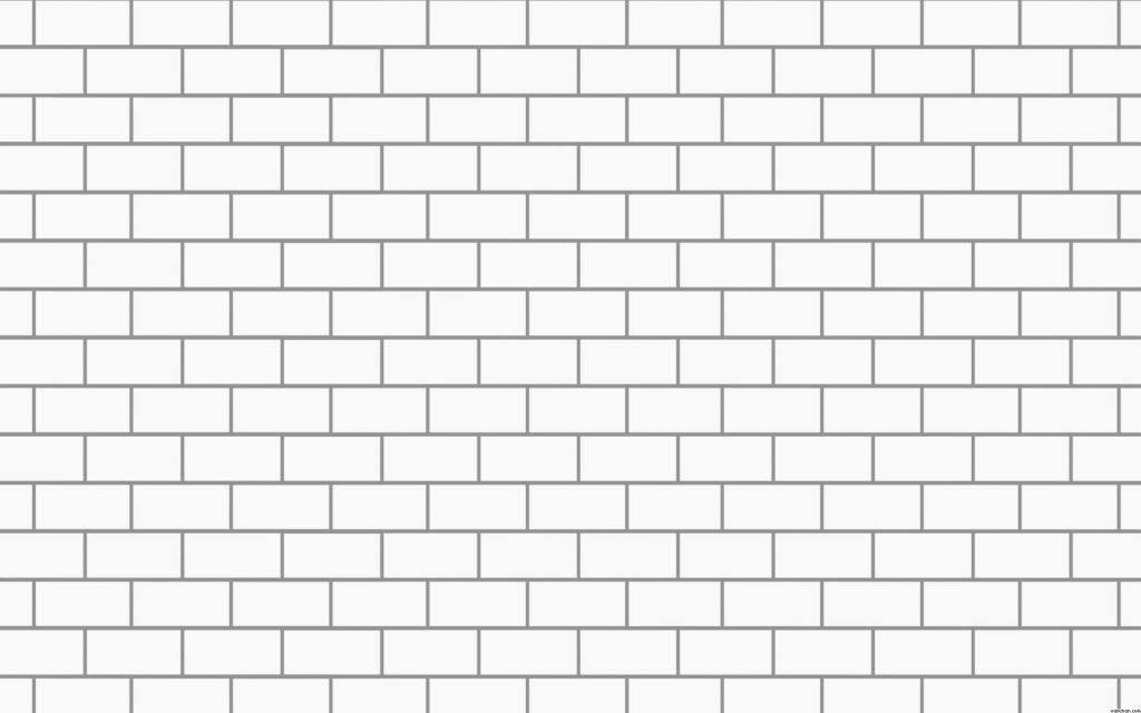 pink-floyd-the-wall-wallpaper-x-windows-PIC-MCH025961-1024x640 Wallpapers Pink Floyd 50+