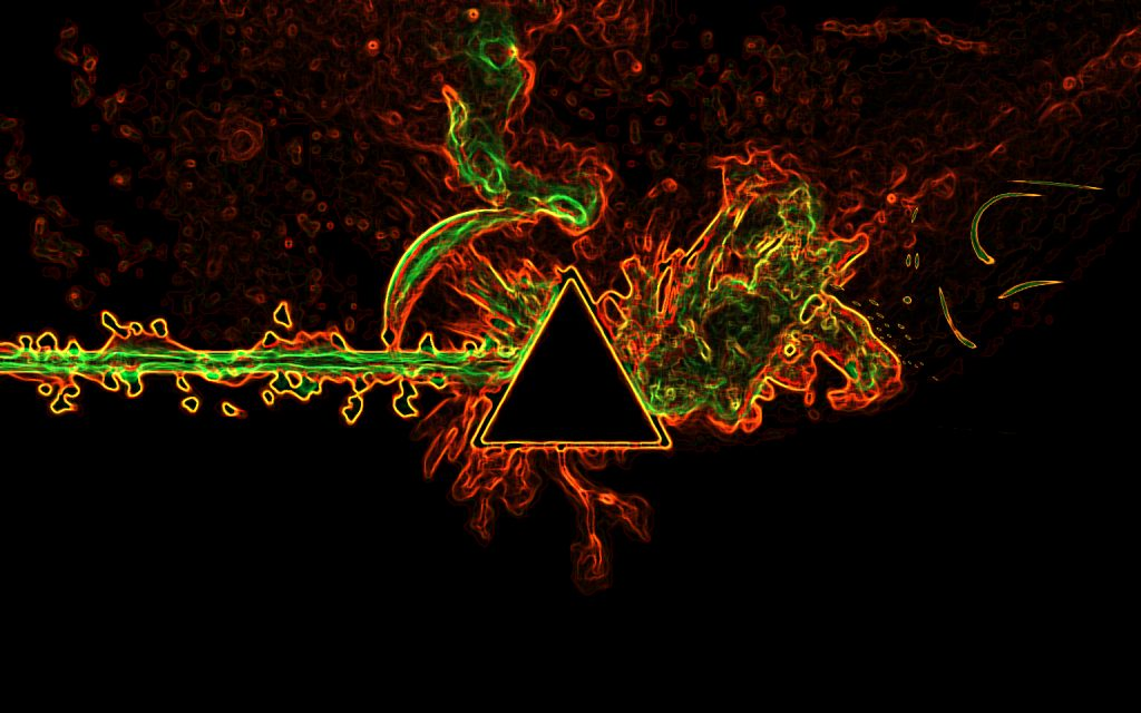 pink-floyd-wallpapers-PIC-MCH095238-1024x640 Wallpapers Pink Floyd 50+