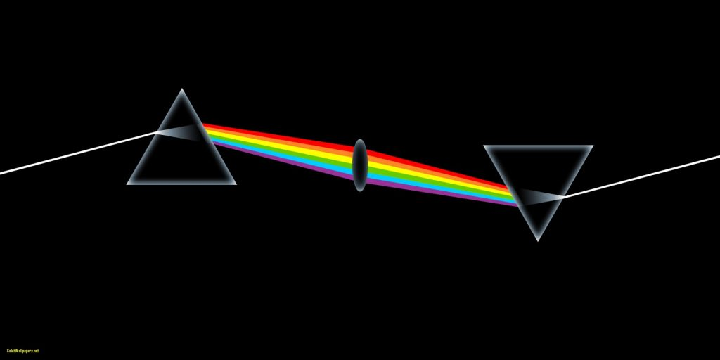 pink-floyd-wallpapers-pink-floyd-wallpaper-PIC-MCH095242-1024x512 Wallpapers Pink Floyd 50+