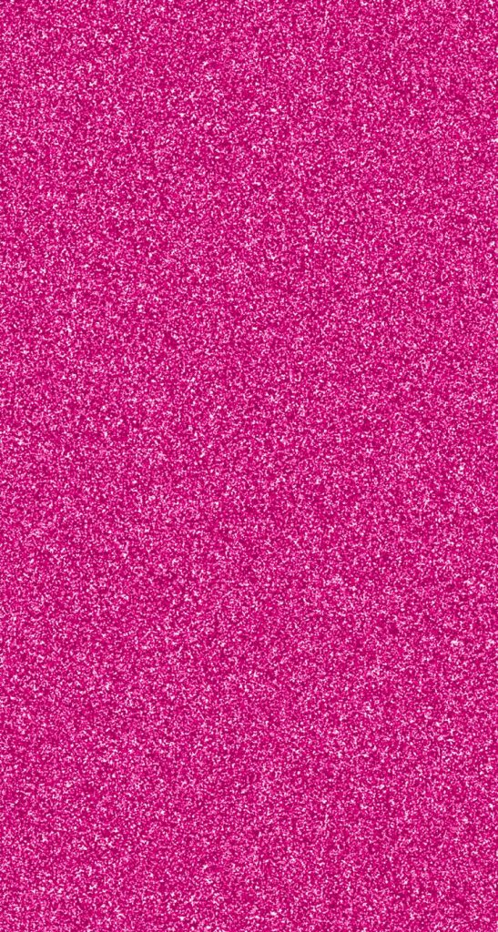 pink-glitter-wallpaper-PIC-MCH095248-547x1024 Wallpapers Pink Colour 42+