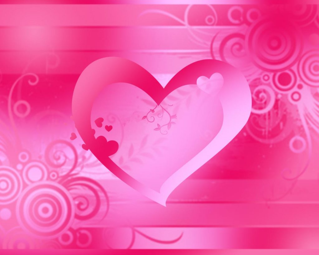 pink-wallpaper-the-color-pink-PIC-MCH095403-1024x819 Wallpapers Pink Colour 42+