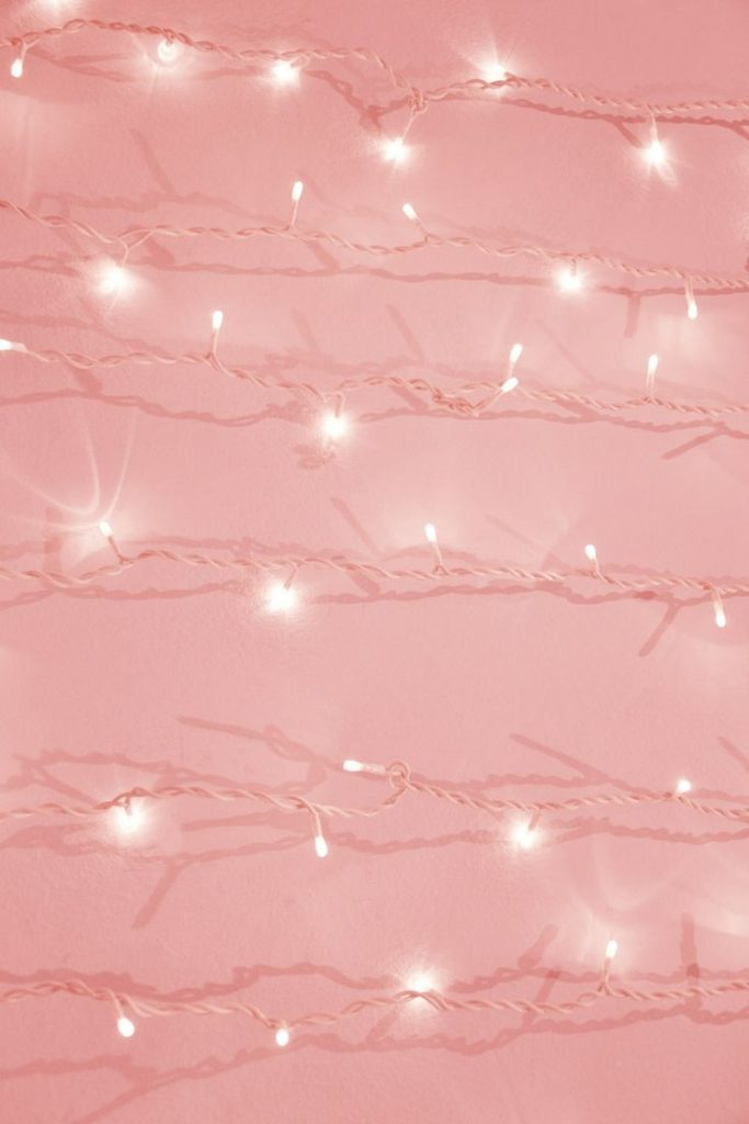 pinks-lights-wallpaper-best-ideas-on-pinterest-sparkles-splendi-PIC-MCH095459-683x1024 Wallpapers Pink Tumblr 20+