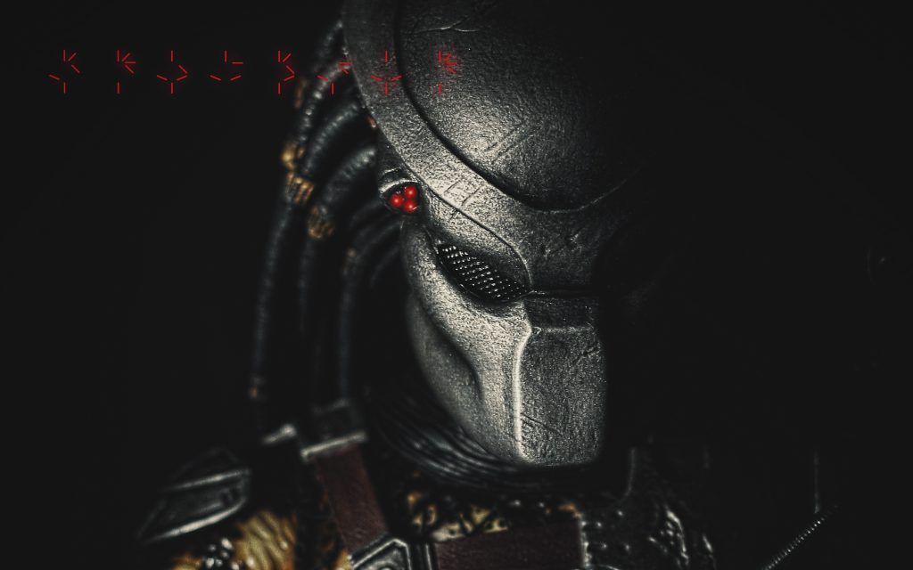 predator-PIC-MCH096097-1024x640 Super Hd Wallpapers For Mobile 22+