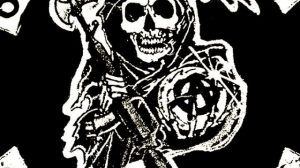 Sons Of Anarchy Wallpapers For Cell Phone 29+