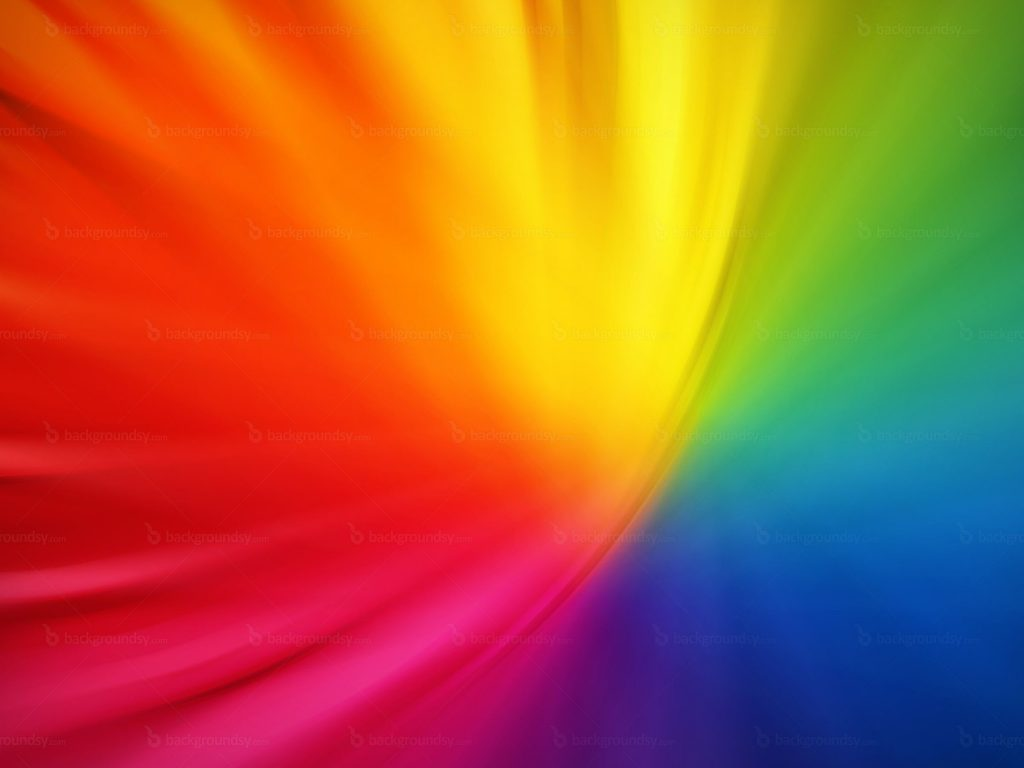 rainbow-background-tumblr-x-smartphone-PIC-MCH06931-1024x768 Rainbow Wallpapers For Android 39+