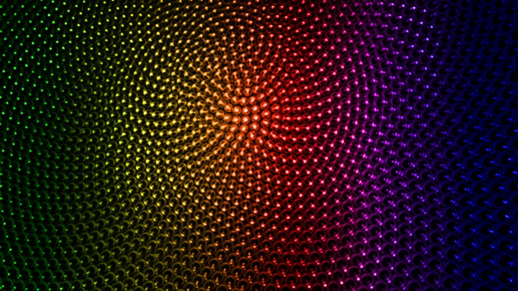 rainbow-desktop-wallpaper-PIC-MCH097393-1024x576 Rainbow Wallpapers For Desktop 38+