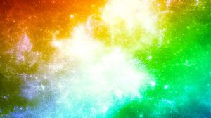 Rainbow Wallpapers For Iphone 34+
