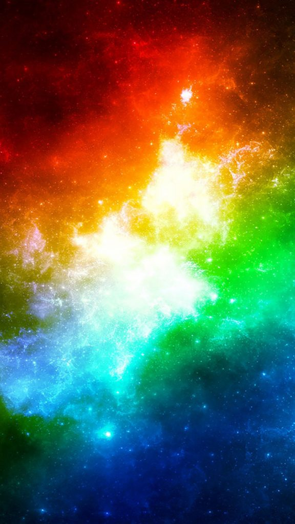 rainbow-iphone-wallpaper-PIC-MCH097411-576x1024 Rainbow Wallpapers For Iphone 34+