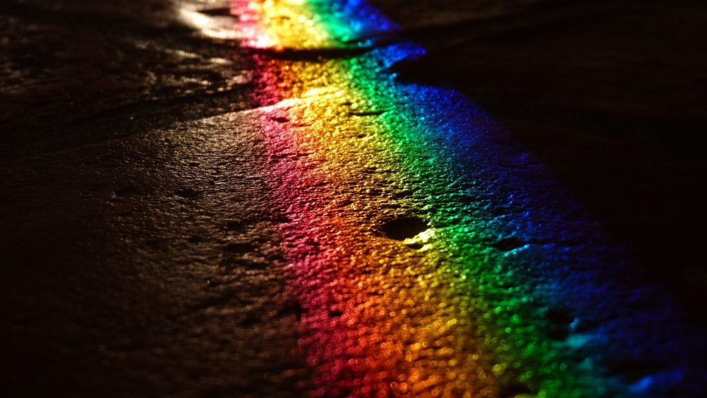 rainbow-wallpaper-PIC-MCH097436-1024x576 Rainbow Wallpapers For Android 39+