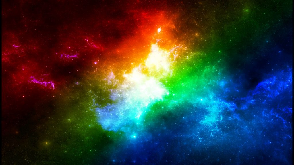 rainbow-wallpaper-hd-wallpapers-PIC-MCH097442-1024x576 Rainbow Wallpapers 1920x1080 47+