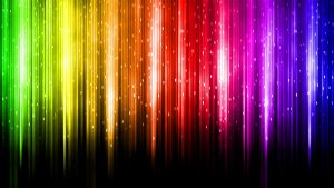 Rainbow Wallpapers Images 20+