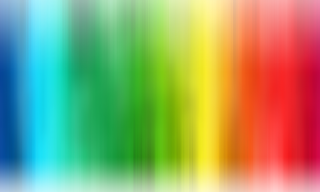 rainbow-wallpapers-high-quality-For-Free-Wallpaper-PIC-MCH097467-1024x614 Rainbow Wallpapers Free 45+