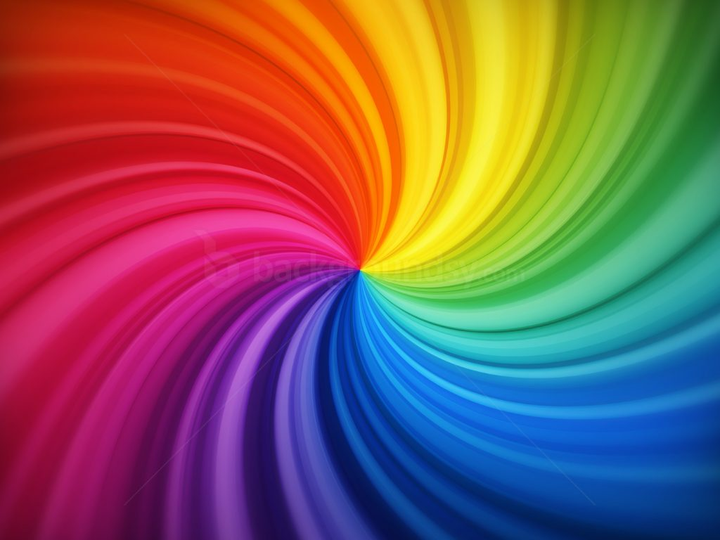 rainbow-wallpapers-wide-For-Free-Wallpaper-PIC-MCH097468-1024x768 Rainbow Wallpapers Free 45+