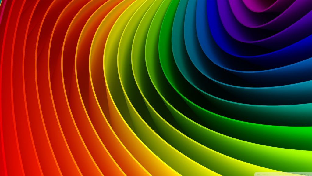 rainbow-wallpapers-x-for-ipad-PIC-MCH032404-1024x576 Rainbow Wallpapers 1920x1080 47+