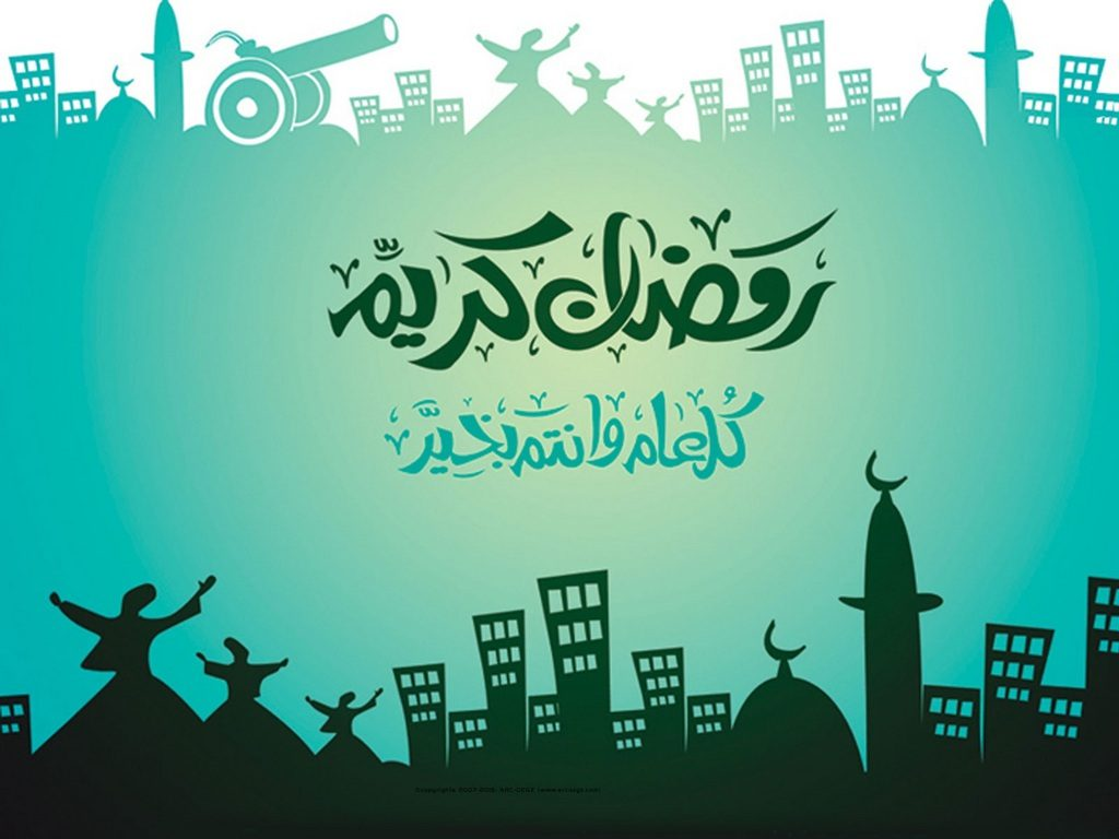 ramadan-kareem-wallpaper-PIC-MCH017215-1024x768 Ramadan Wallpapers Free 24+
