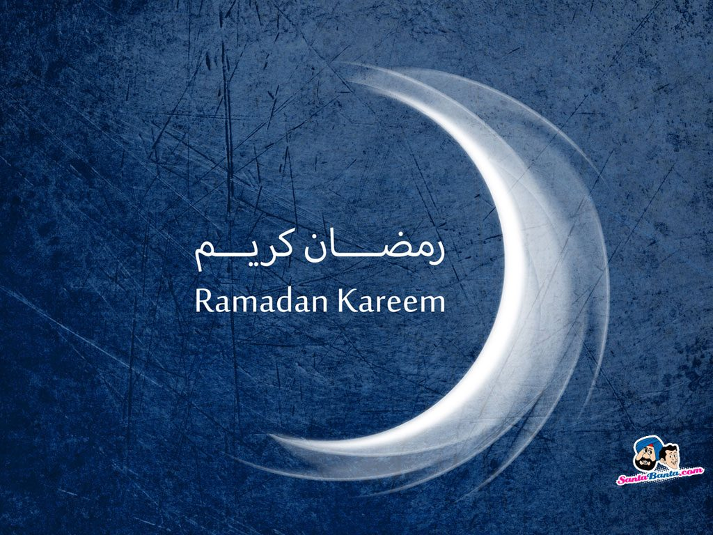 ramadan-v-PIC-MCH097617-1024x768 Ramadan Wallpapers Hd 34+