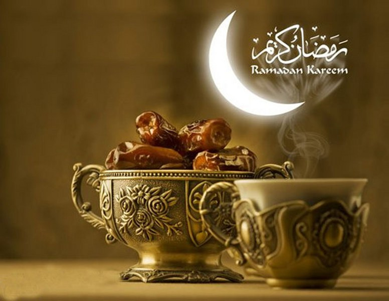 ramadan-wallpaper-PIC-MCH018671 Ramadan Wallpapers Hd 2016 31+