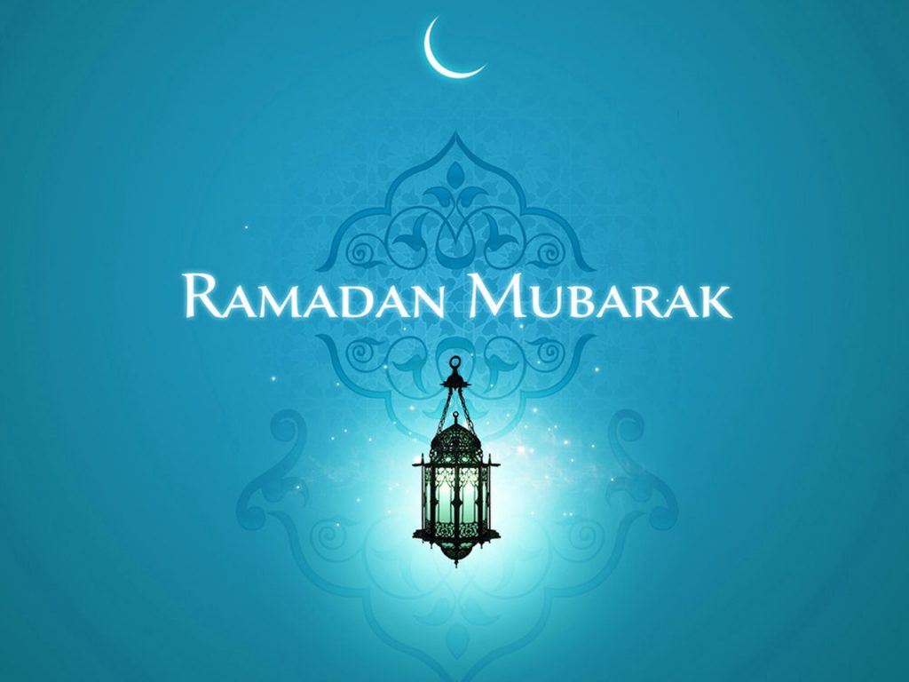 ramadan-wallpaper-PIC-MCH024197-1024x768 Ramadan Wallpapers Hd 34+
