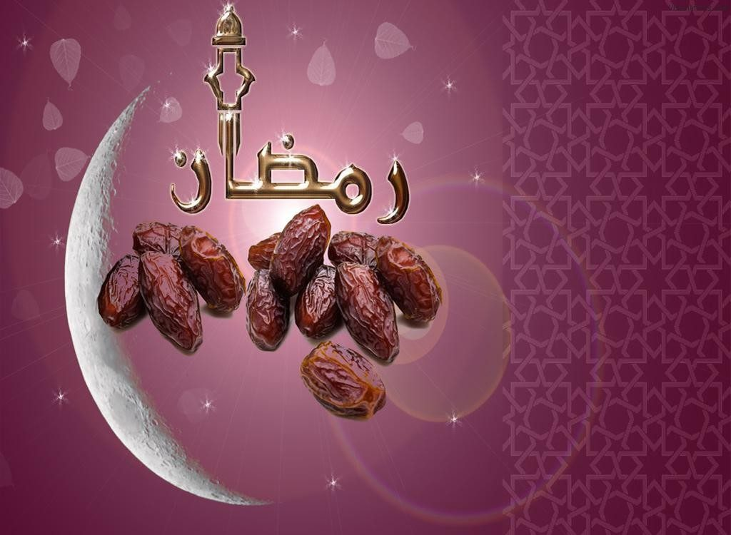 ramadan-wallpapers-PIC-MCH015950-1024x750 Ramadan Wallpapers Free For Mobile 39+
