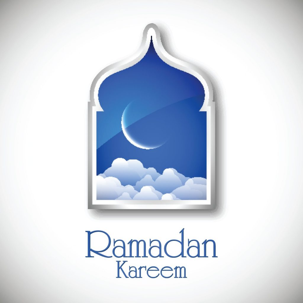 ramadan-wallpapers-PIC-MCH016066-1024x1024 Ramadan Wallpapers Hd 34+