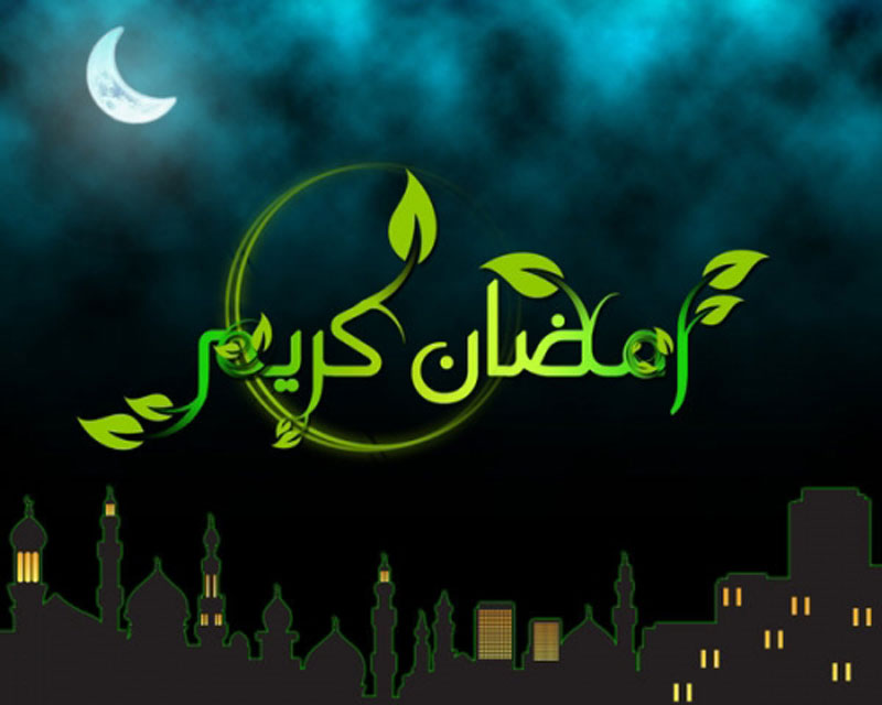 ramadan-wallpapers-PIC-MCH017991 Ramadan Wallpapers Free For Mobile 39+