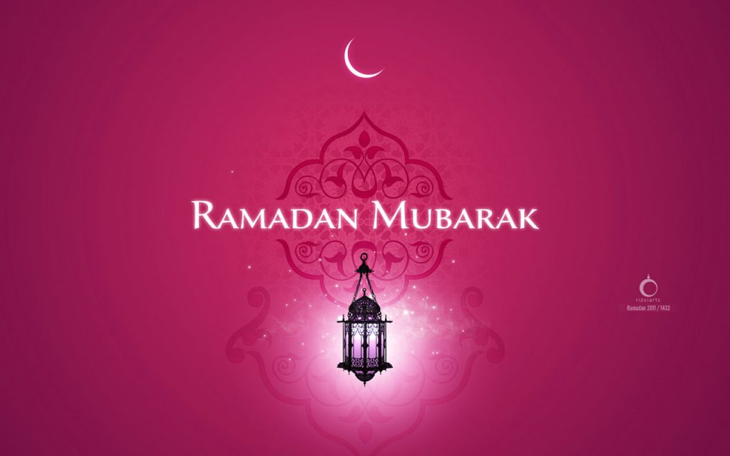 ramadan-wallpapers-PIC-MCH018273-1024x640 Ramadan Wallpapers Free For Mobile 39+