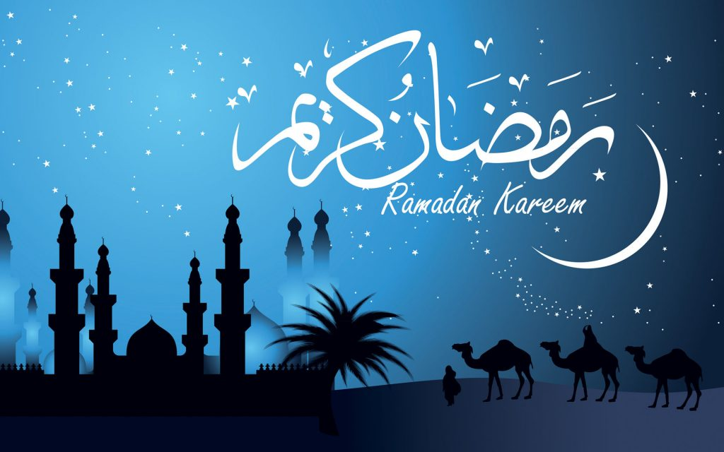 ramadan-wallpapers-PIC-MCH018531-1024x640 Ramadan Wallpapers Free 24+