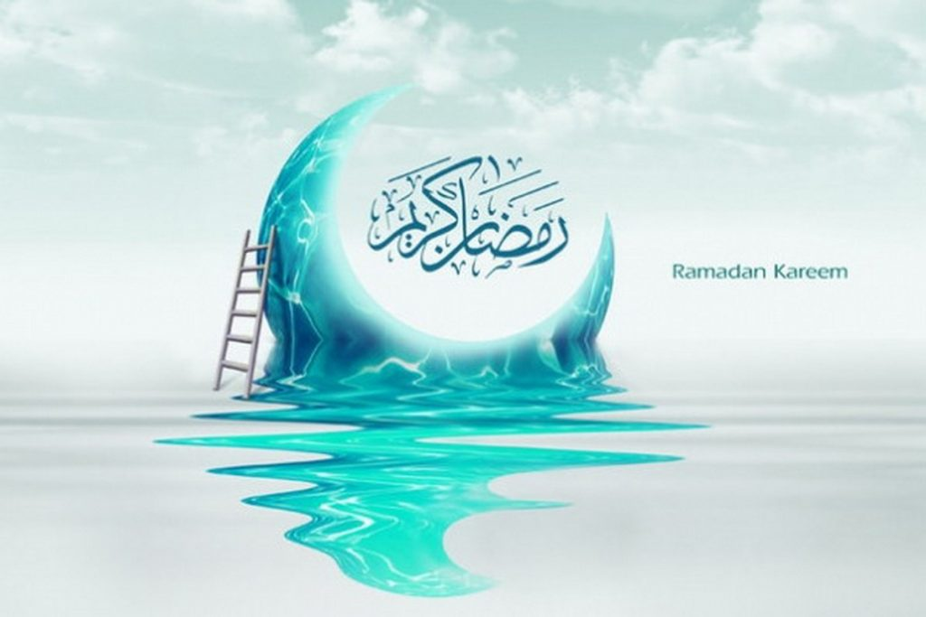ramadan-wallpapers-hd-PIC-MCH015773-1024x683 Ramadan Wallpapers Free 24+