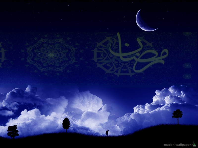 ramadan-wallpapers-hd-PIC-MCH017978 Ramadan Wallpapers Free For Mobile 39+