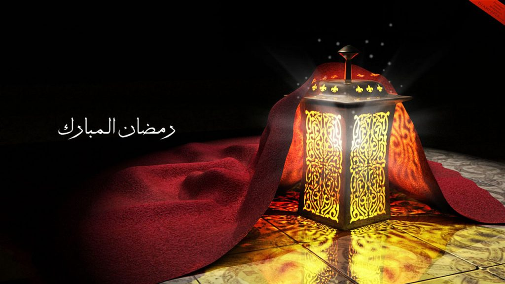 ramzan-wallpaper-PIC-MCH024198-1024x576 Ramadan Wallpapers Hd 34+