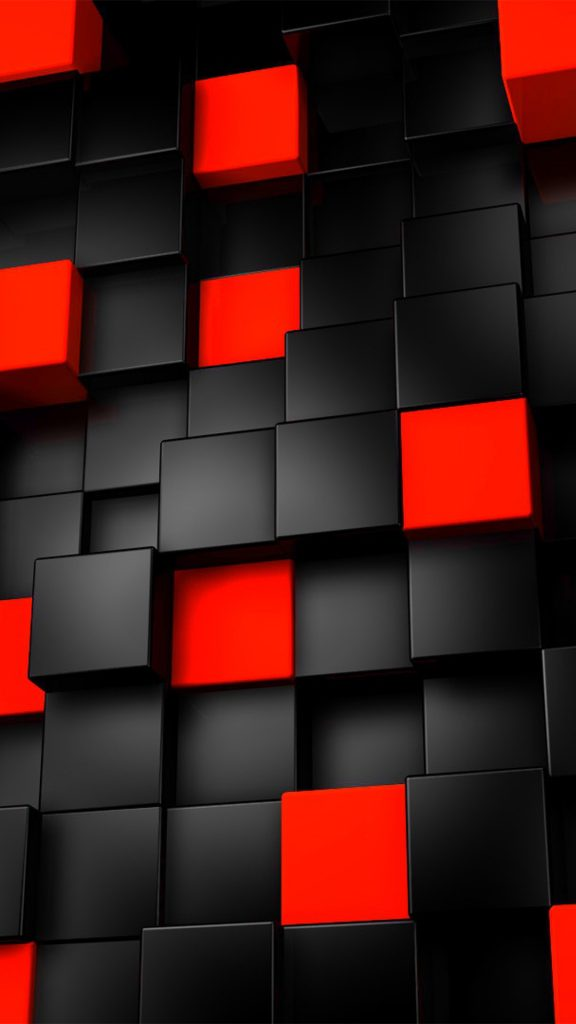 red-iphone-wallpaper-PIC-MCH098317-576x1024 Red Wallpaper Hd Iphone 6 56+