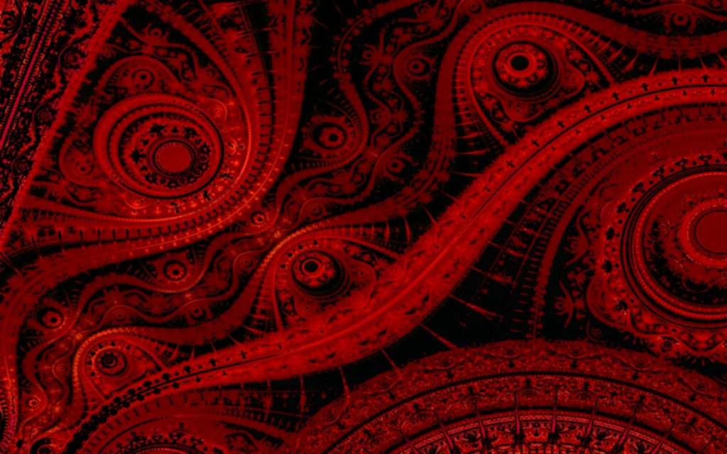 red-wallpapers-abstract-PIC-MCH098478-1024x640 Red Wallpaper Tumblr 37+
