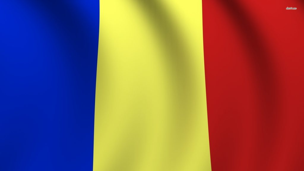 romanian-flag-x-photography-wallpaper-PIC-MCH014299-1024x576 Wallpaper Romanian 15+