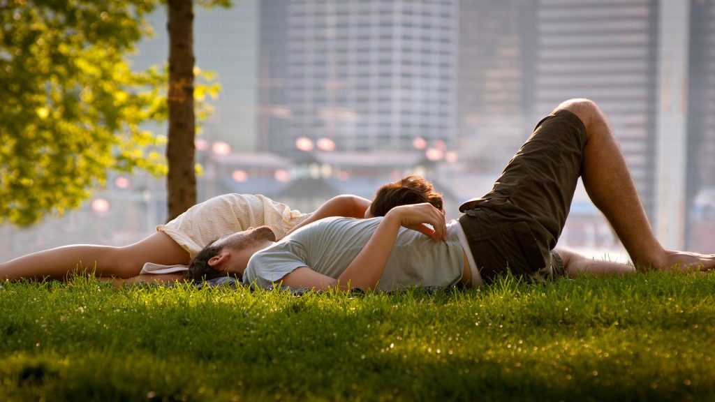 romantic-love-wallpapers-hd-PIC-MCH05321-1024x576 Romantic Wallpapers Hd 31+