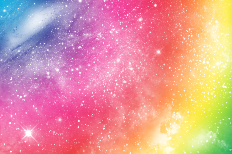 rugqsa-PIC-MCH099613 Rainbow Wallpapers Pastel 18+