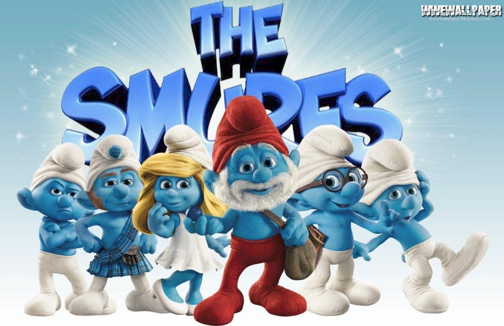 sDBD-PIC-MCH099809-1024x662 Smurf Wallpaper For Phone 19+
