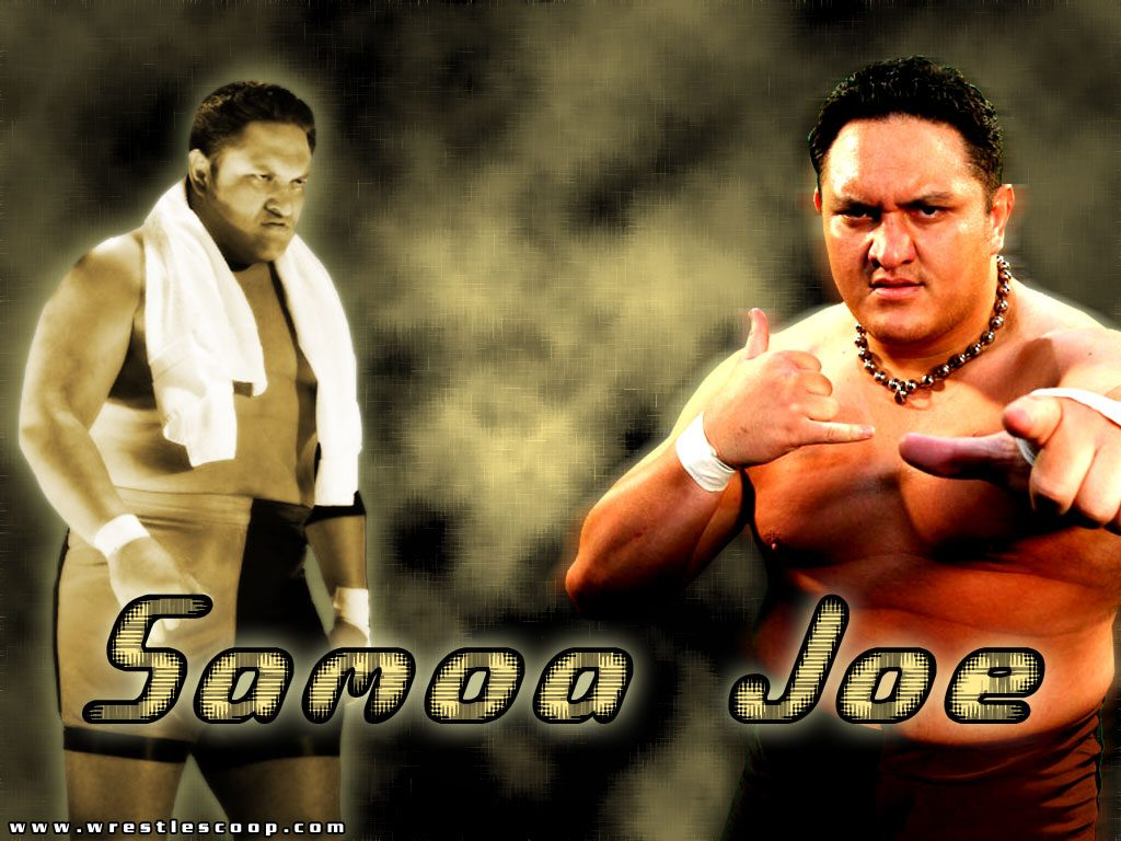 samoa-joe-wallpaper-PIC-MCH0100145-1024x768 Samoa Joe Wallpaper 17+