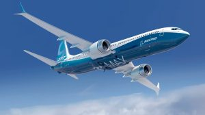 Boeing Wallpaper Free 46+