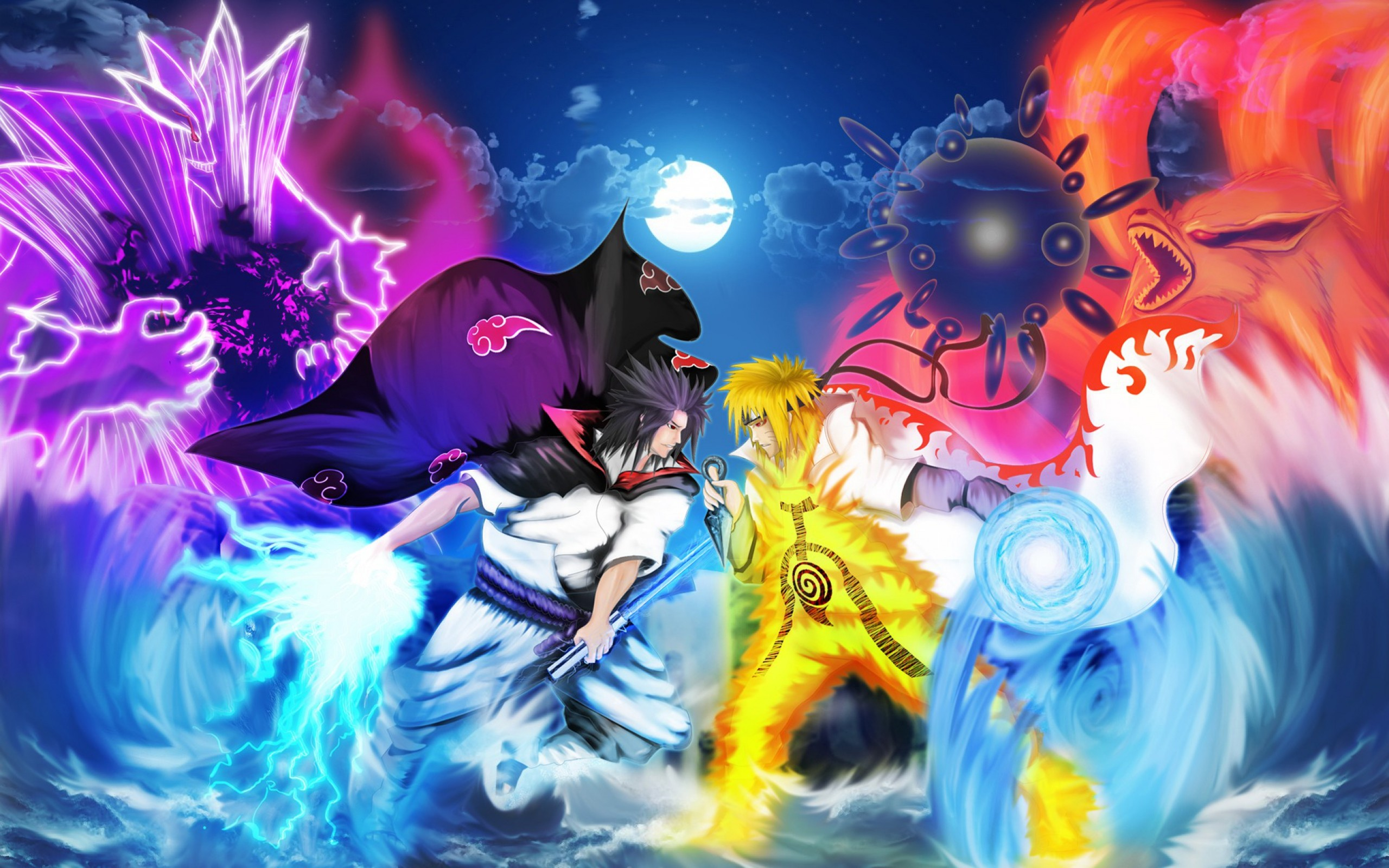 sasuke-and-naruto-wallpaper-x-for-iphone-pic-mch028563 - dzbc