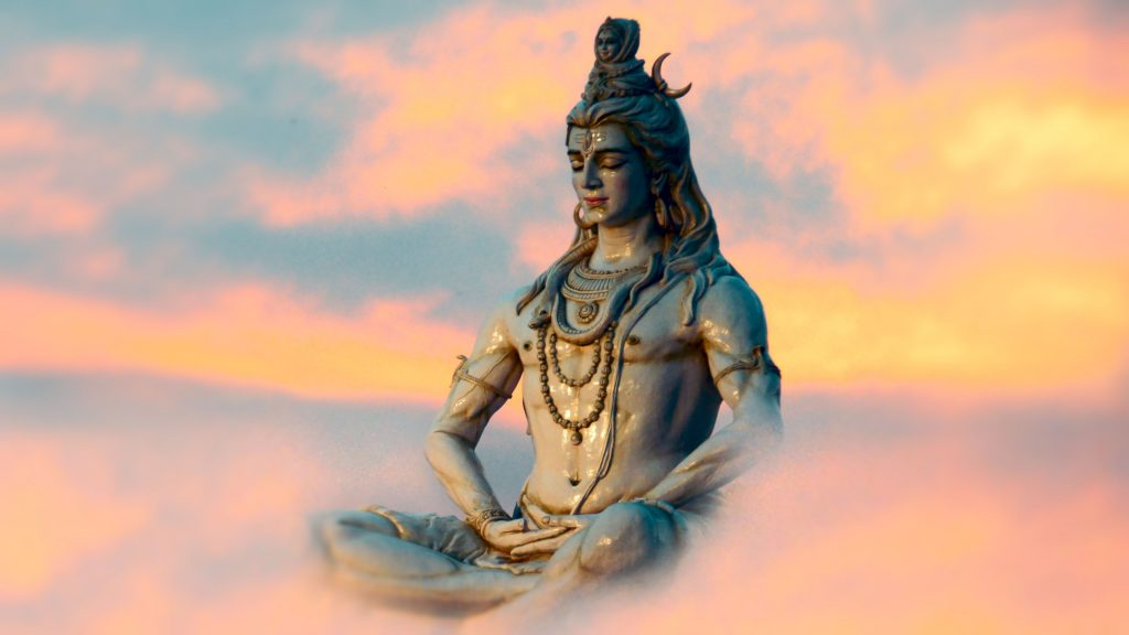 shiva-statue-K-wallpaper-PIC-MCH0101487-1024x576 Shiva Hd Wallpapers 1920x1080 46+