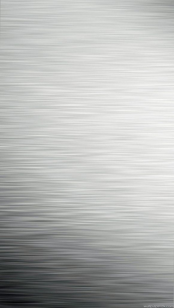 simple-horizontal-brushed-metal-surface-full-hd-android-wallpaper-PIC-MCH0101763-581x1024 Metal Wallpaper For Android 28+