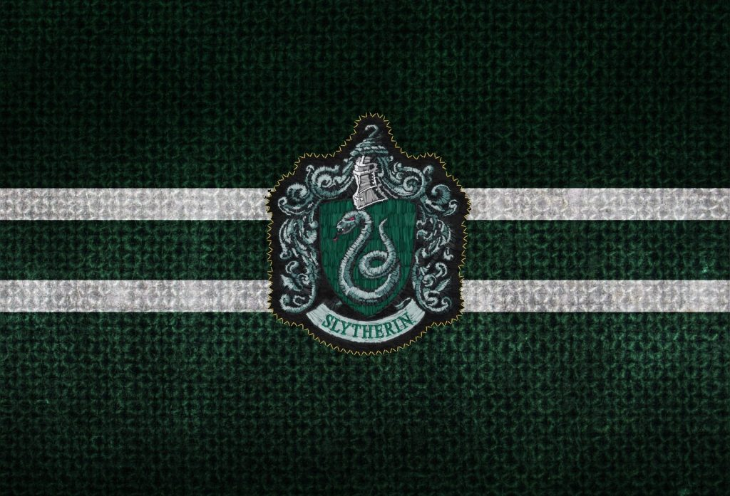 slytherin-wallpaper-for-iphone-On-wallpaper-hd-PIC-MCH0102401-1024x697 Slytherin Wallpaper Hd Iphone 25+