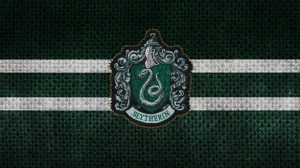 Slytherin Wallpaper Hd Iphone 25+
