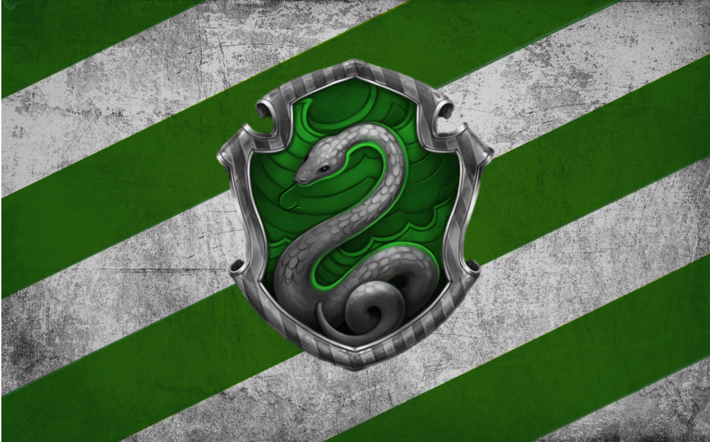 slytherin-wallpaper-wide-On-wallpaper-hd-PIC-MCH0102403-1024x638 Slytherin Wallpaper Hd Iphone 25+