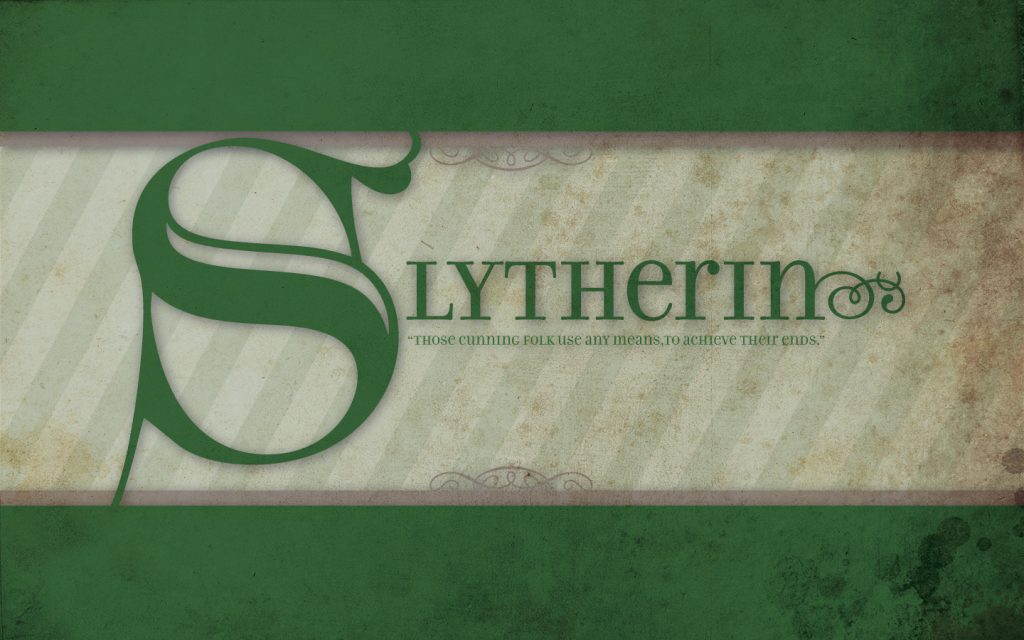 slytherin-wallpapers-background-On-wallpaper-hd-PIC-MCH0102404-1024x640 Slytherin Wallpaper Hd Iphone 25+