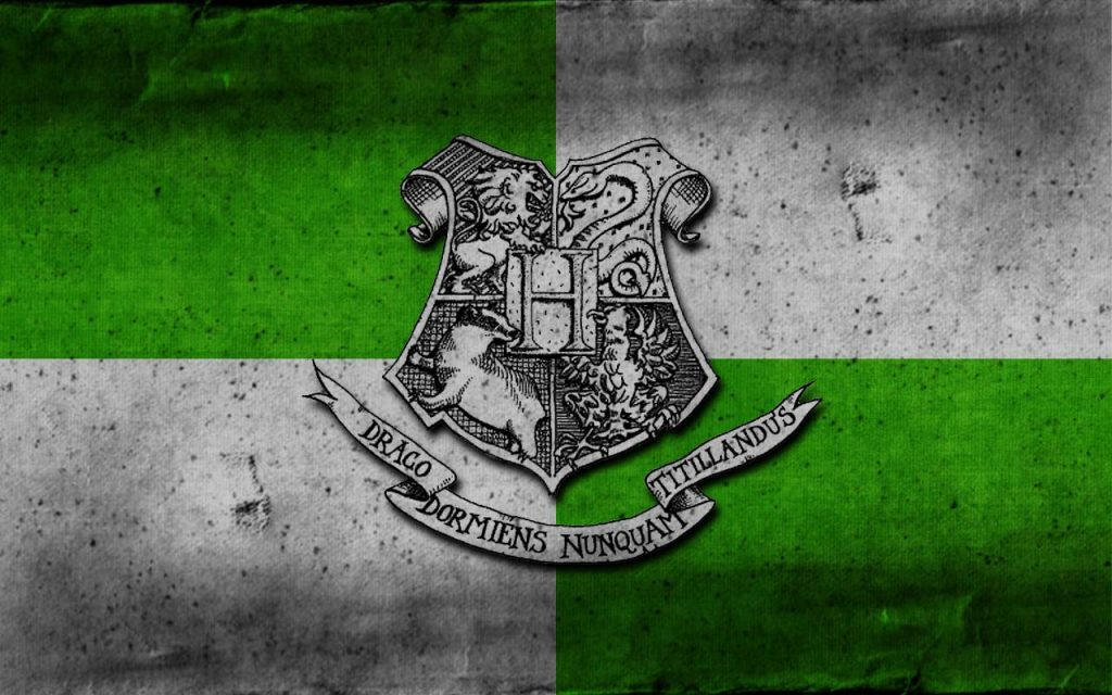 slytherin-wallpapers-hd-resolution-On-wallpaper-hd-PIC-MCH0102406-1024x640 Slytherin Wallpaper Hd Iphone 25+